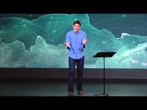 Acts (Part 6) - Acts 8-12 // Scattered to Gather - Matt Chandler