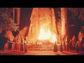 10 Creepy Rituals Caught on Tape