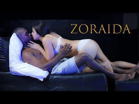 Nestor El Tone - (Zoraida Video Oficial) Ft Branglock Y Lion Ghetto