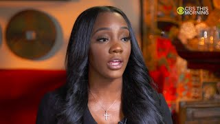 Woman Files Lawsuit Claiming R. Kelly 'Deliberately' Gave Her An STD