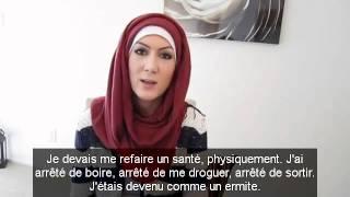 L'histoire de mon voyage vers l'islam partie 2/2