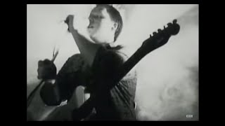 Watch Pixies Monkey Gone To Heaven video
