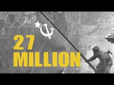 Marcel Cartier - 27 Million