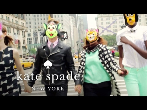 kate-spade-new-york-spring-2013-|-kate-spade-new-york