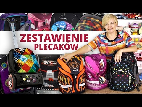 zestawienie-plecaków-i-tornistrów-do-szkoły-i-gimnazjum