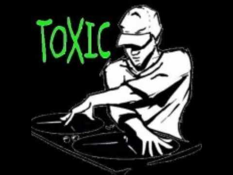 Bachata Mix ( Dj Toxic )