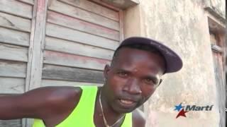 Aumenta el desempleo entre los jóvenes en Santiago de Cuba