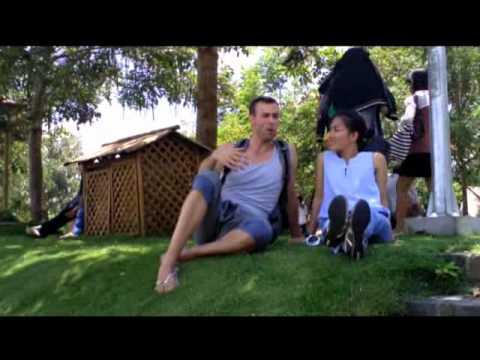 Apprendre à parler vietnamien en ligne gratuitement