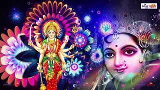 नवरात्रि का बहुत प्यारा भजन नहीं चाहिए धन और ख़जाना मुझे एक बार मईया दर्शन दिखाना