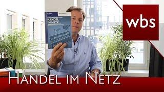 """Unboxing: """"Handel im Netz"""