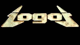 LOGOS - Marginado (Letras)