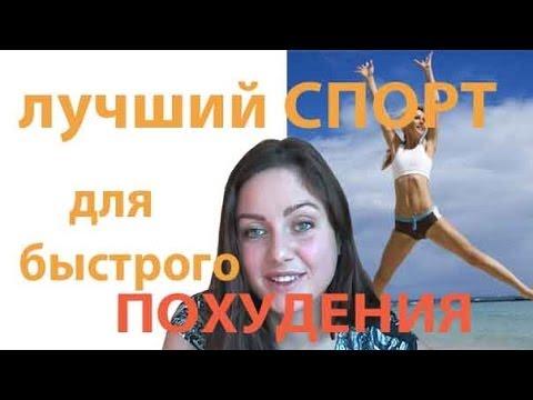 Бодифлекс — отзывы тех, кто похудел