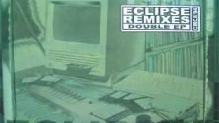 Nas - One Love (DJ Eclipse Remix)