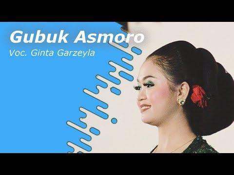 Ginta - Gubuk Asmoro (Kusumawardhani)