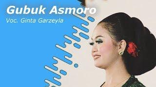 Video Ginta - Gubuk Asmoro (Kusumawardhani) download MP3, 3GP, MP4, WEBM, AVI, FLV Agustus 2018