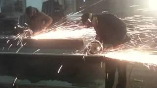 Изготовление металлоконструкций(Осуществляем изготовление металлоконструкций любой сложности. Изготовим элементы шпунтовых свай. Осущест..., 2015-10-12T13:25:23.000Z)