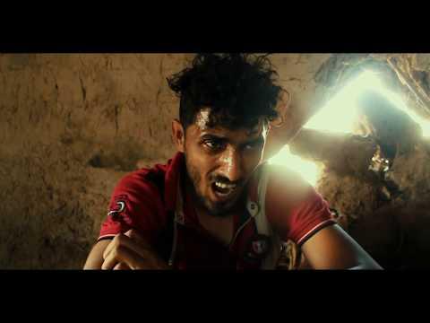الفلم العراقي  نزاع الشياطين motarjam
