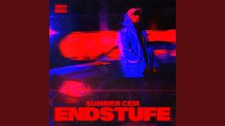 Bad Boys (feat. Farid Bang)