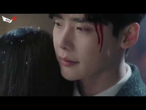 [Vietsub] Punch - At Night (While You Were Sleeping OST )