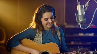 Kaylee Rutland - Do You (Official Music Video)
