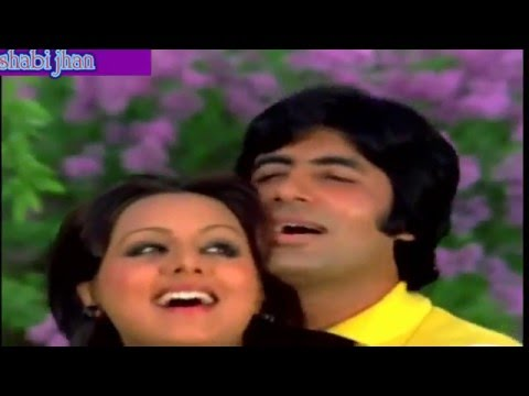 ho tumse dur rehke mp3 song