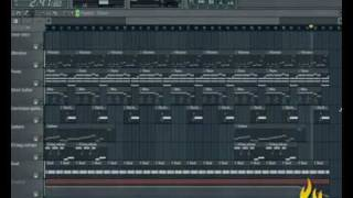 Eminem - Cleanin Out My closet Instrumental FLP
