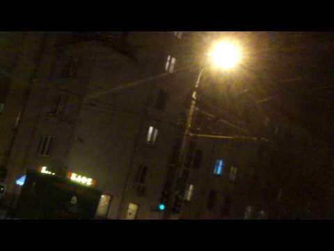 ѕоддержка - Street Storm