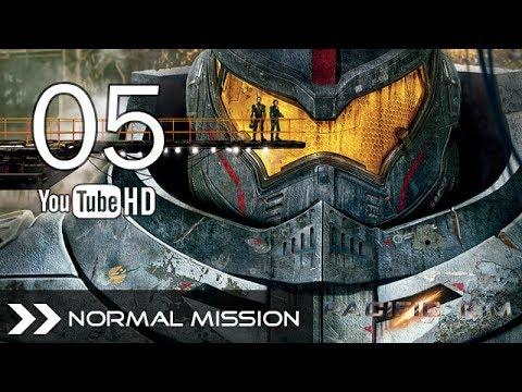 pacific rim trailer 2 1080p  youtube