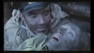СИЛЬНЫЙ #ВОЕННЫЙ #ФИЛЬМ ¤ БОЛЬШОЙ ТЕАТР ¤ Фильмы про войну ! Фильмы 1941 45 1