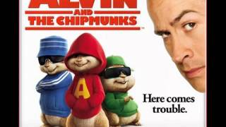Alvin And The Chipmunks Hula Hoop Christmas Song [mp3s.nadruhou.net].flv