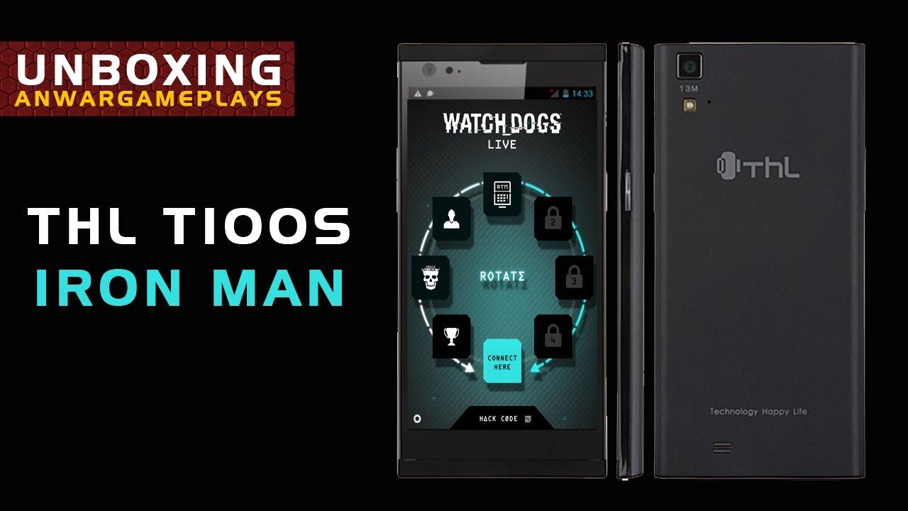 Watch dogs 2014 скачать