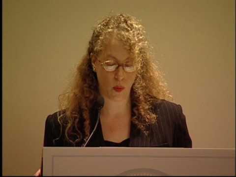 Bancroft Symposium - Session I: Mexico