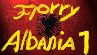 Albania or Iberia [1] Europa Universalis 4 Let