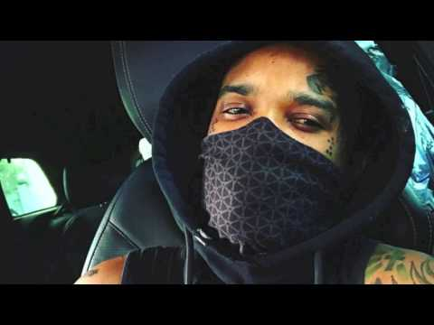 Tommy Lee Sparta - Team Up (Tsunami Remix) - February 2017