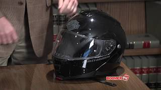 Motorcycles - Important legal advice