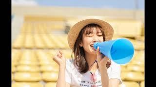 Hiragana Keyakizaka46 - JOYFUL LOVE (Seelle Shade Remix)(Hiragana Edit) Hiragana Keyakizaka46 are .... 佐々木久美、高本彩花、高瀬愛奈、佐々木美玲、 潮 ...