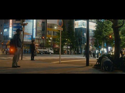 【プレゼント】篠崎こころ×安城うらら主演映画『Noise』公式初試写会・キャスト登壇イベントに【5組10名様】ご招待!
