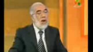 عمرعبد الكافي الوعد الحق رؤية وجه الله تعالى 7