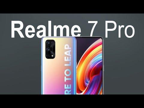 realme indonesia merilis realme 6 dan realme 6 Pro, 24 Maret 2020. Baca review lengkapnya di https:/.