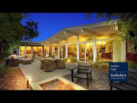 2644 San Carlos Dr Walnut Creek CA | Walnut Creek Homes for Sale