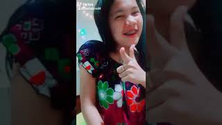 Download Mp3 Tiktok Ku Mau Dia Terbaru 2020 |nurhalimah Omq