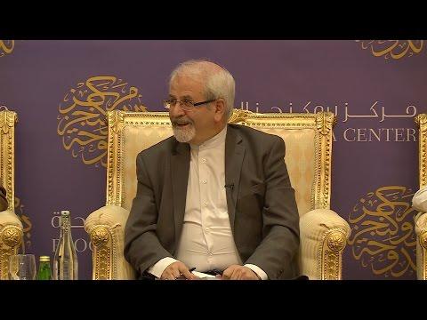Is Saudi-Iranian rapprochement possible?