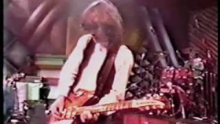 The Church Live 1988 - Destination