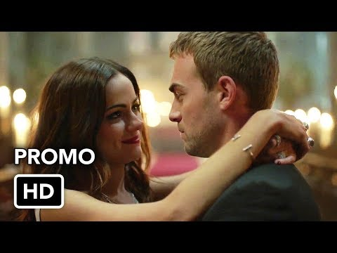 "the-royals-4x02-promo-""confess-yourself-to-heaven""-(hd)"