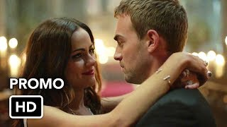 "The Royals 4x02 Promo ""Confess Yourself to Heaven"" (HD)"