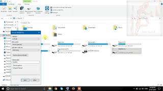 How to recover Deleted files from Usb drives or sd card