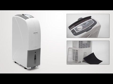 trotec-luftentfeuchter-ttk-30-s---ultrakompakt-und-für-dauerbetrieb