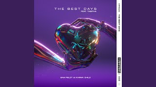 Play The Best Days (feat. Tabitha)