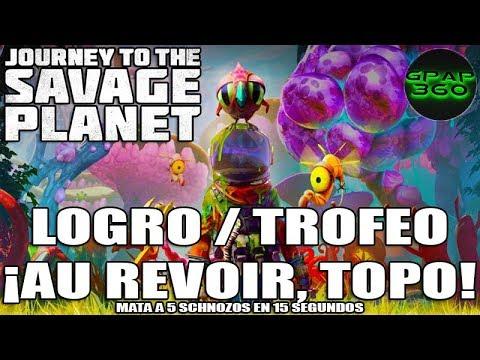 journey-to-the-savage-planet-|-logro-/-trofeo:-¡au-revoir,-topo!