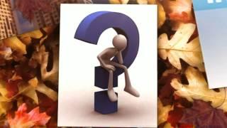 видео ЖК Эдальго - новости, отзывы, цены - Жилой Комплекс «Эдальго» - Новостройки Москвы - Недвижимость Москвы